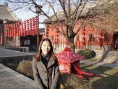 北京day2:DSC02471.JPG