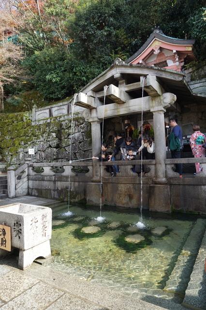 清水寺 (34).JPG - 2016京都大阪Day2