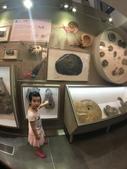 台北:台灣博物館 (16).JPG
