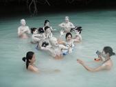 2012帛琉:DSC08725.JPG