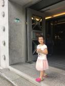 台北:台灣博物館 (24).JPG