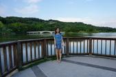 2018新竹:青草湖 (9).JPG