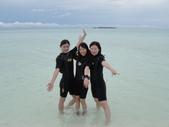 2012帛琉:DSC08570.JPG