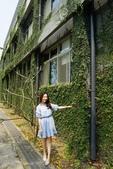 台北:淡水雲門舞集園區 (2)小.jpg