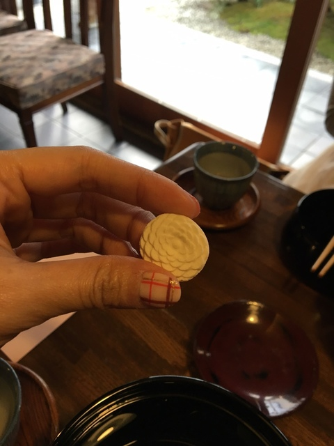 指甲樹美甲 (4).jpg - 開箱體驗