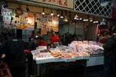 2017京都大阪Day1:黑門市場 (6).JPG