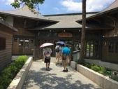 201707哈妞家族在台中:台中中山公園 (5).JPG