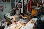 2017京都大阪Day1:黑門市場 (7).JPG
