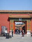 北京day2:DSC02291.JPG