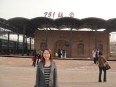 北京day4:DSC03101.JPG