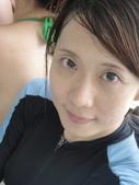 2012帛琉:DSC08741.JPG