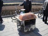 北京day2:DSC02340.JPG