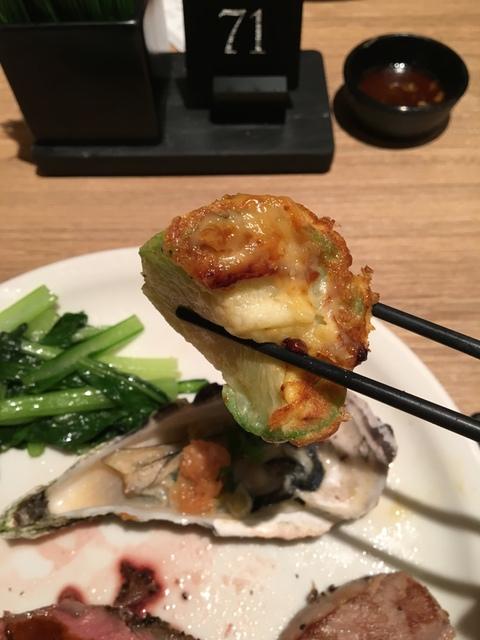 晶華酒店-栢麗廳 (14).JPG - food