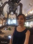 台北:台灣博物館 (22).JPG