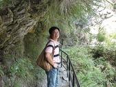 花蓮山月村二日遊~:DSC05190.JPG