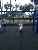 台北:二二八和平公園 (9).JPG