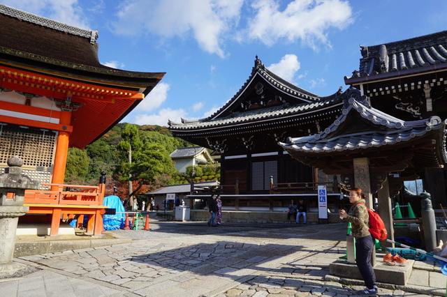清水寺 (12).JPG - 2016京都大阪Day2