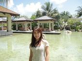 2012帛琉:DSC08913.JPG