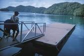 2012帛琉:F1000014.JPG
