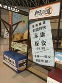 台中-雲林:台鐵-新烏日站 (3).JPG
