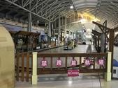 台中-雲林:台鐵-新烏日站 (4).JPG