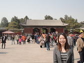北京day4:DSC02928.JPG