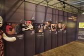 2018新竹:泰迪熊博物館 (11).JPG