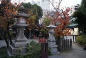 2017京都大阪Day1:難波八阪神社 (10).JPG