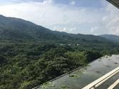台北:陽明山水渡假會館  (27).JPG
