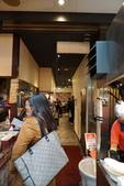 2017京都大阪Day1:黑門市場 (16).JPG