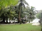 2012帛琉:DSC08449.JPG