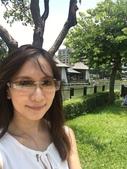 201707哈妞家族在台中:台中中山公園 (12).JPG