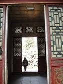北京day4:DSC02988.JPG