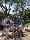 201707哈妞家族在台中:台中中山公園 (14).JPG
