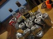 2012帛琉:每晚陪著我們的液體好朋友...