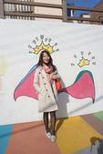 2018釜山Day2:甘川洞文化村 (15).JPG