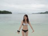 2012帛琉:DSC08608.JPG