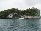2012帛琉:DSC08625.JPG