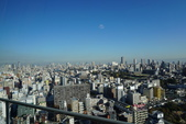 2016京都大阪Day4:通天閣展望台 (7).JPG