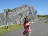 蘭陽博物館&安達魯西亞號:DSC06023.JPG