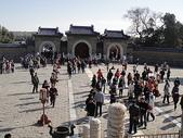 北京day2:DSC02395.JPG