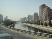 北京day4:DSC02905.JPG