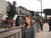 北京day4:DSC03102.JPG