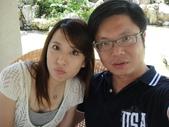2012帛琉:DSC08954.JPG
