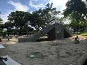 台北:二二八和平公園 (4).JPG