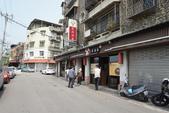 台北:黑殿飯店 (1).JPG