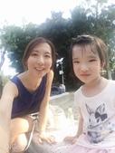 台北:二二八和平公園 (5).JPG