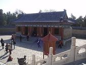 北京day2:DSC02396.JPG