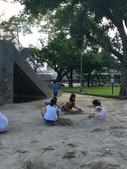 台北:二二八和平公園 (7).JPG