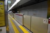 2015東京自助Day2:東京自助Day2-4.jpg